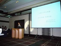 event01_20120407d