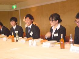 event04_20111212c