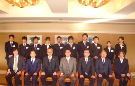 event04_20111212h