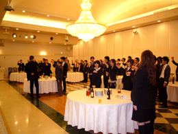 event05_20101217b
