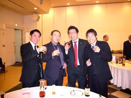 event05_20101217c